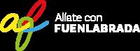 alíate-01