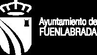ayuntamiento-de-fuenlabrada-logo-vector-01