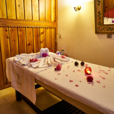 hotel-massage.jpg
